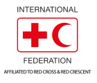 Affiliated to Red Cross and Red Crescent
