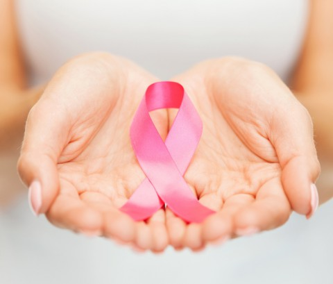 Early Detection Breast Screening