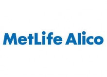 ALICO - Metlife
