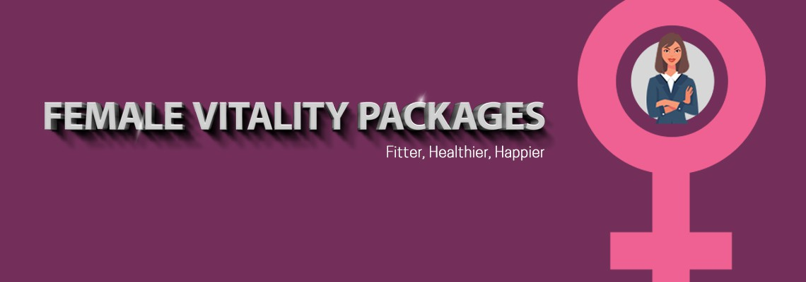 Female-Vitality-Packages